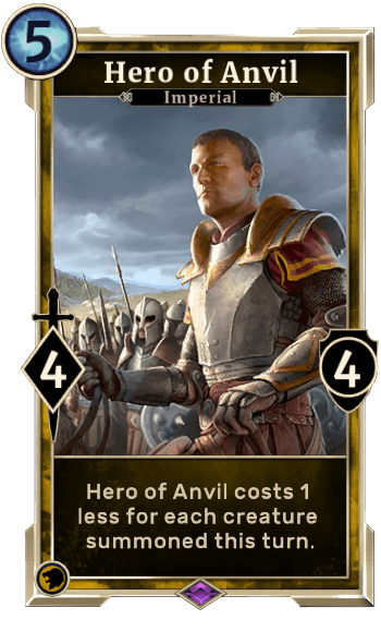 Hero of Anvil